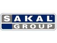 sakal group
