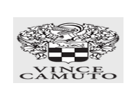 vince-camuto1